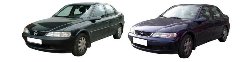 Opel Vectra (1995 - 2002)