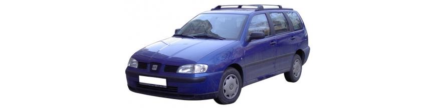Seat Cordoba (1999 - 2002)