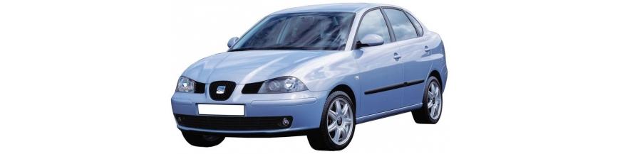 Seat Cordoba (2002 - ...)