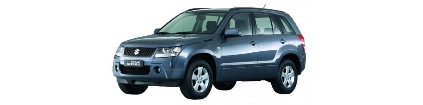 Suzuki Grand Vitara (2005 - ...)
