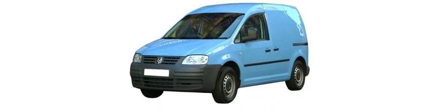 VW Caddy (2004 - ...)