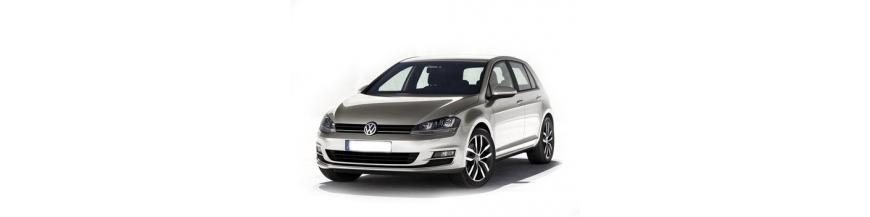 VW Golf VII (2013 - ...)