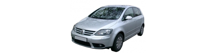 VW Golf Plus (2005 - ...)