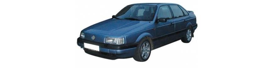 VW Passat B3 (1988 - 1994)