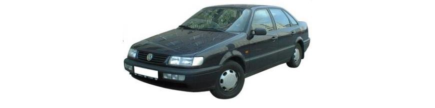VW Passat B4 (1993 - 1996)