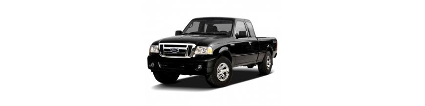 Ford Ranger