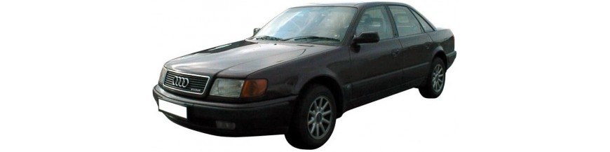 Audi C4
