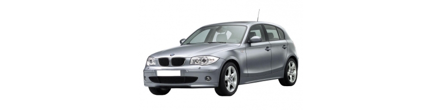 BMW e87