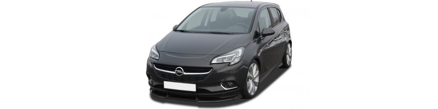 Opel Corsa (2014 - ...)