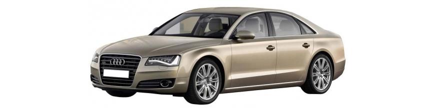 Audi A8 (2010 - ...)