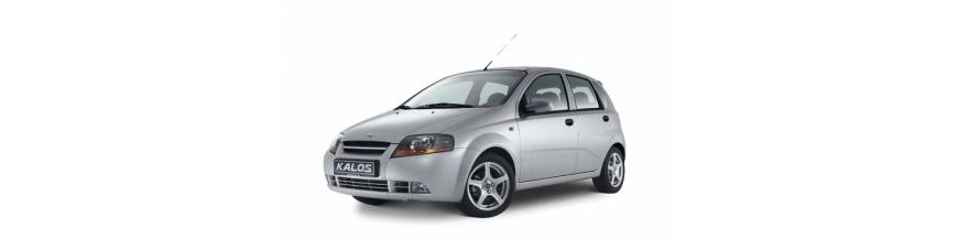Dacia Kalos