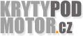 Krytypodmotor.cz